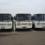 Внимание!!! Новые автобусы!!!
