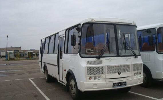dsc08071