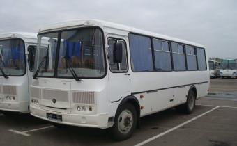 dsc08072