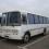 Гарантийное обслуживание автобусов ПАЗ