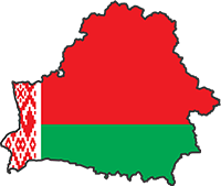 belarus-russia
