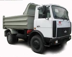maz55511
