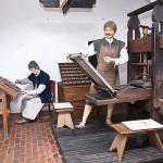 музей книгопечатанья