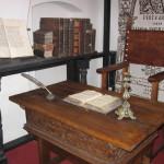 музей книгопечатанья2