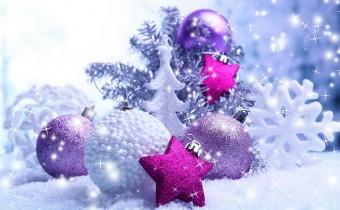 new_year_01_m