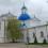 28 мая тур Жировичи — Слоним –Сынковичи